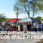 D-Towne Jamboree & Celebration