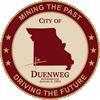 City of Duenweg