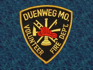 fireDeptPatch